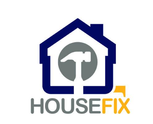 Housefix Kunden Projekte